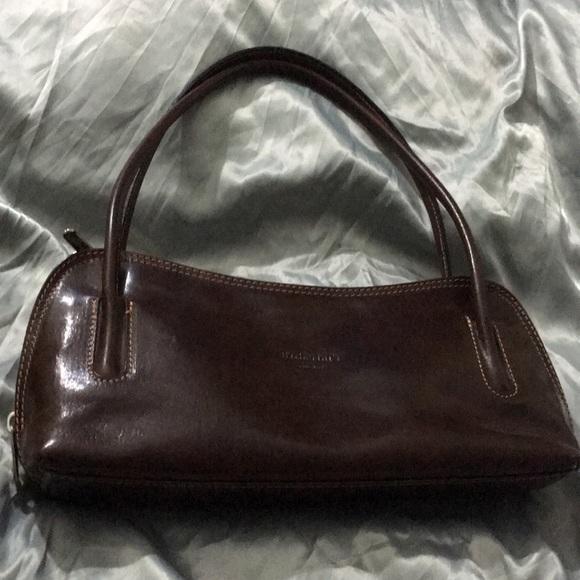 c92845559e28 Barberini s Firenze Handbags - A Barberini s Frienze Purse